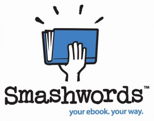 Buy from Smashwords.com